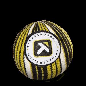 tp ball