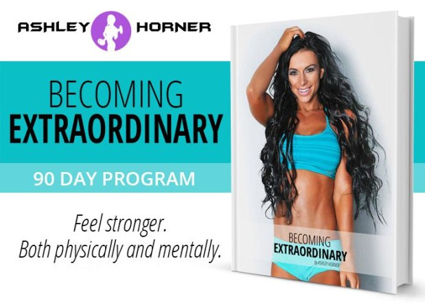 becoming-extraordinary-ebook-700x500