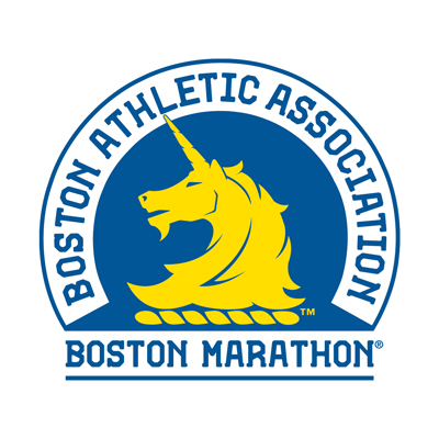 boston-marathon-2016-run-fun
