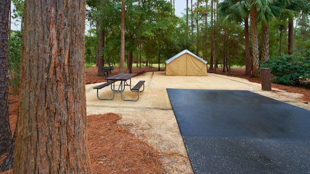 campsites-at-fort-wilderness-resort-topc-g03