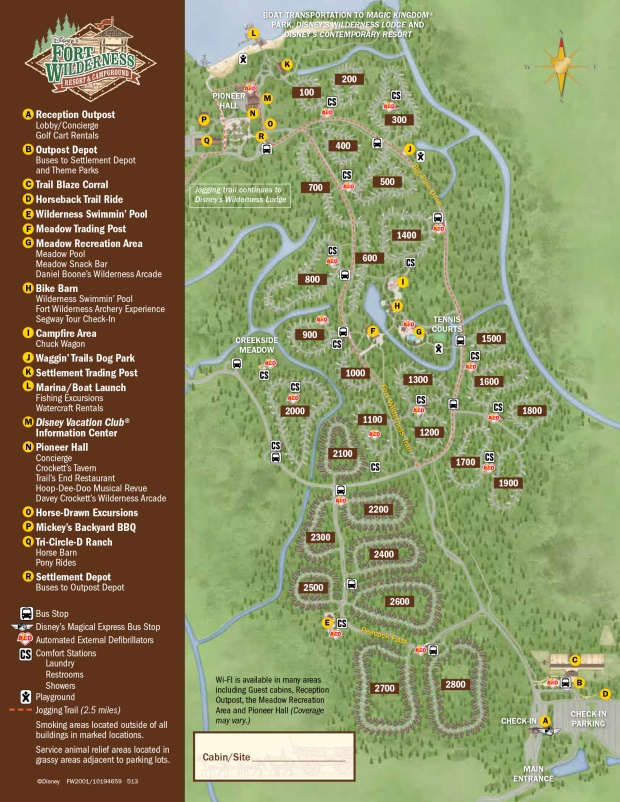 Disneys-Fort-Wilderness-Campground_Full_19905